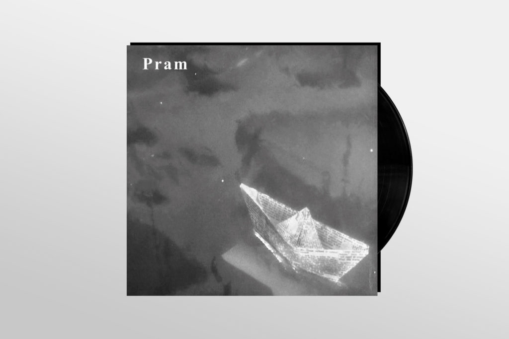 ALBUM REVIEW: Pram Do What Only They Can Do on 'Across the Meridian'