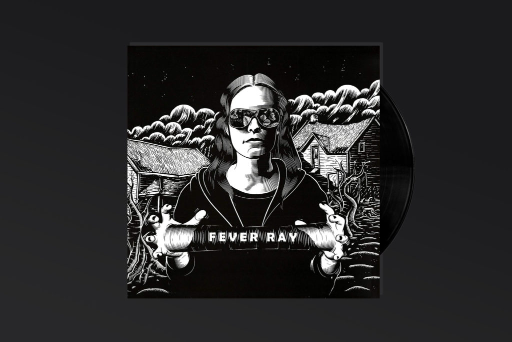 Fever Ray's Debut Turns 10