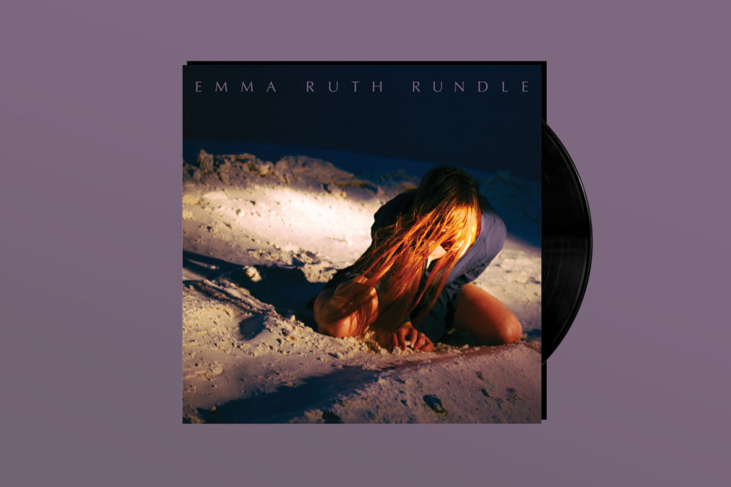 Emma Ruth Rundle's 'Some Heavy Ocean' Turns 5