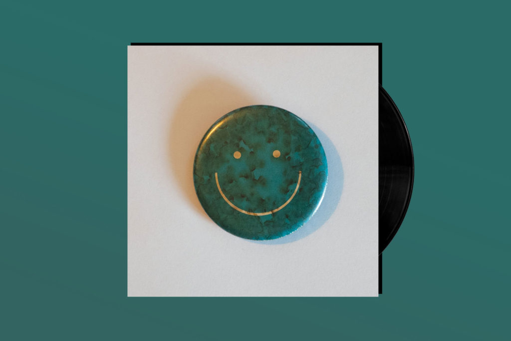 ALBUM REVIEW: 'Here Comes The Cowboy' Is Mac Demarco at His Most Minimalist