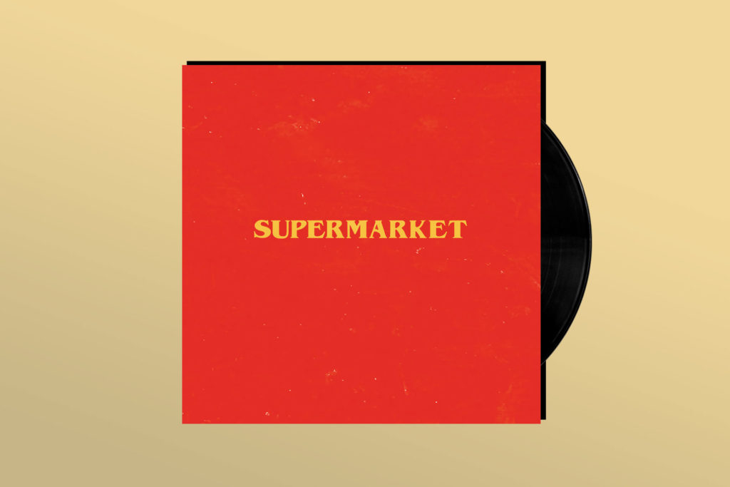 ALBUM REVIEW: Logic's Book Soundtrack Sucks