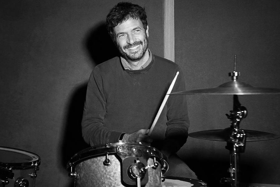 Philippe Zdar Dead at 52