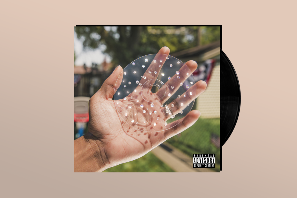 ALBUM REVIEW: Chance The Rapper's 'The Big Day' is a Big Disappointment