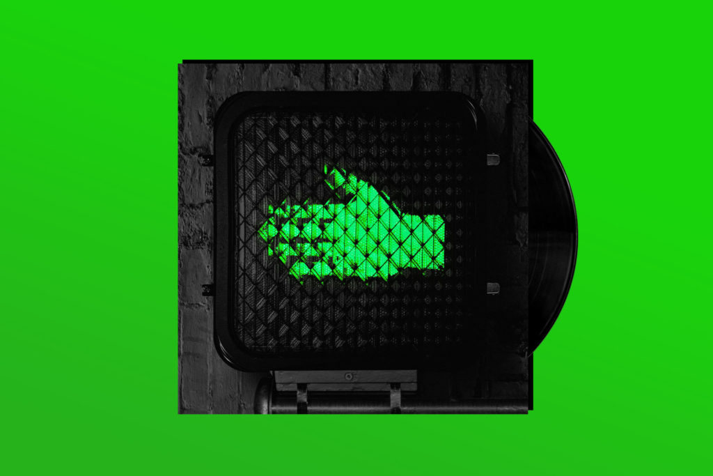 ALBUM REVIEW: The Raconteurs Offer More of the Same on 'Help Me Stranger'
