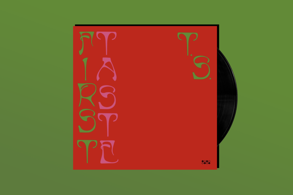 ALBUM REVIEW: Ty Segall Finds a New Flavor on 'First Taste'