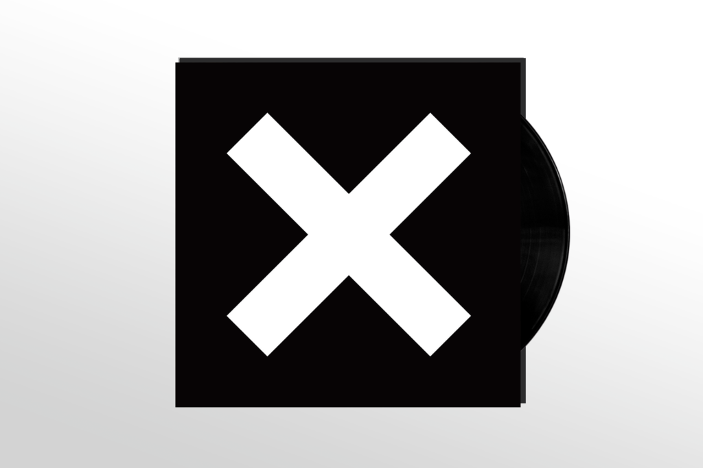 The xx's Debut Turns 10