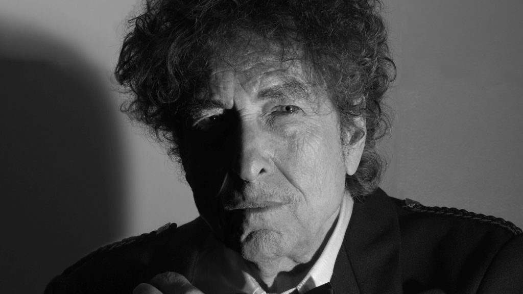 Bob Dylan's Long Road to 'Rough and Rowdy Ways'